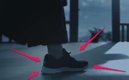 Chất lượng có thừa nhưng nếu không biết làm thương hiệu, giày Việt chỉ mãi núp bóng những gã khổng lồ