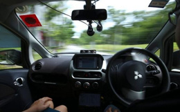 11 tuổi chế máy chơi game Nintendo thành điện thoại di động, 22 tuổi điều hành startup xe tự lái trị giá tỷ đô
