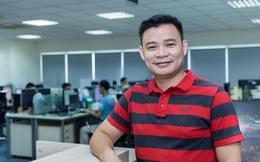 """Chân dung CEO Hùng Đinh: Cha đẻ của JoomlArt - startup Việt vừa """"nuốt chửng"""" người Tây sau 10 năm làm đối thủ"""