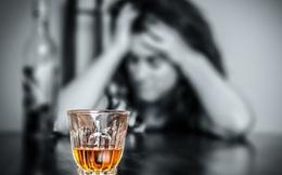 Trầm cảm nguy hiểm là thế, nhưng chỉ cần làm điều này 15 phút/ngày sẽ giảm một nửa nguy cơ mắc bệnh