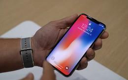 Apple làm thao tác cử chỉ giỏi đến nỗi người mới dùng iPhone X cũng quên mất luôn từng có nút Home trên đời