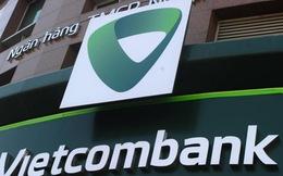 Cứ đà này, Vietcombank sẽ soán ngôi vị quán quân lợi nhuận của VietinBank