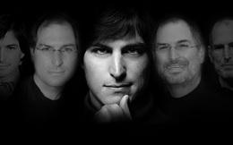 Steve Jobs đã 5 lần sa thải tôi, chửi mắng thậm tệ, nhưng đây là lí do tôi vẫn muốn làm việc với ông ấy
