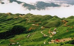 Mẫu Sơn sẽ thành khu du lịch quốc gia với 1 triệu khách du lịch vào năm 2030