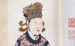 Võ Tắc Thiên, nữ hoàng Cleopatra nằm trong danh sách 10 người phụ nữ giàu nhất mọi thời đại