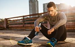 Tập gym hăng say, thế nhưng nhiều người không biết những cách 'nghỉ ngơi' sau mỗi lần tập này có thể giết chết sức khỏe của bạn