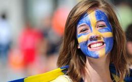 Đằng sau thành công của H&M, IKEA là bí quyết sống kinh điển người Thụy Điển: Sống vừa phải, không ganh đua, nhưng vẫn phong lưu hết mực