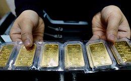Sản xuất vàng miếng, phát hành xổ số kiến thiết, xuất bản do Nhà nước độc quyền