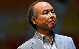 Tình bạn - Bí quyết biến chàng sinh viên vô danh trở thành người đàn ông giàu nhất Nhật Bản