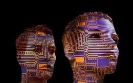 Giải mã 5 suy nghĩ sai lầm về AI