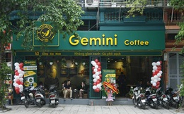 Sáng lập Gemini Coffee: Nhiều bạn trẻ mở chuỗi cà phê nghĩ rằng đồ uống ngon, độc, lạ là yếu tố sống còn, điều này hoàn toàn sai!