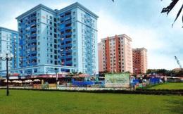 """""""Ký túc xá nghìn tỷ"""" thành nhà xã hội, hàng trăm người thu nhập thấp tại Hà Nội lại có cơ hội mua chung cư giá rẻ"""
