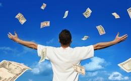 Đừng than thở cuộc đời bất công: Được trao 1 đồng tiền, việc biến nó thành bao nhiêu phụ thuộc vào năng lực của bạn
