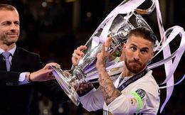 Sự thật bất ngờ về đội bóng giàu có bậc nhất thế giới: Real Madrid là một tổ chức phi lợi nhuận