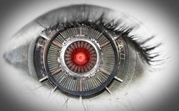 Bạn thắc mắc rằng mắt mình có độ phân giải bao nhiêu pixel? Bạn đã đặt nhầm câu hỏi rồi