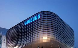 Samsung thắt chặt chính sách quản lý tài chính sau khi Phó Chủ tịch Lee bị bắt