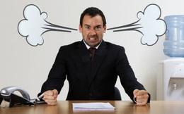 """Nhật ký của một nhân viên công nghệ: Sếp đòi môi trường chuyên nghiệp """"như Tây"""", nhưng có thực hiểu """"chuyên nghiệp"""" là gì?"""