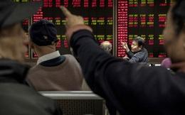 Tham lợi suất cao, nhà đầu tư Trung Quốc đang mạo hiểm rót 9.000 tỷ USD vào loại tài sản này