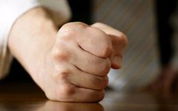 """Hãy nhớ đến 20 câu nói này khi bực tức để không bị """"giận quá mất khôn"""""""