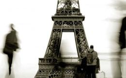Có một hội chứng tâm lý nguy hiểm chỉ xảy ra khi bạn đến Paris