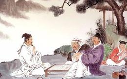 4 kiểu người đáng kết giao cả đời, có được một cũng cần nâng niu trân trọng!