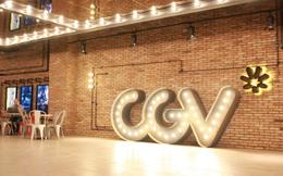 CGV Việt Nam có Tổng Giám đốc mới