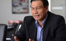 Chủ tịch Coteccons Nguyễn Bá Dương cùng 5 sếp lớn ở Nhựa Bình Minh, FPT Telecom... sẽ góp mặt trong HĐQT Vinamilk