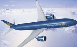 Vietnam Airlines lần đầu tiết lộ hành trình gian nan tìm cổ đông chiến lược