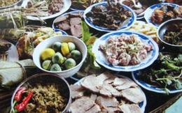 Bảo sao cứ đến Tết là lo đau bụng, chỉ chưa đầy 1 tuần đã có 1.906 vụ hàng giả, kém chất lượng bị phát hiện