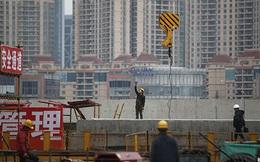 Kinh tế Trung Quốc giảm tốc: Vì đâu đến nỗi?
