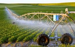 100.000 tỷ làm nông nghiệp công nghệ cao sẽ lấy ở đâu ra? Có phải từ ngân sách Nhà nước?
