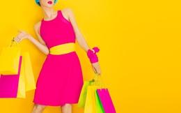 'Của nhà người ta': Hiệu ứng tâm lý cần nhớ nếu các shop kinh doanh muốn hốt tiền của gái công sở cuồng mua sắm