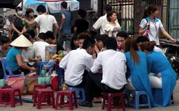 Startup Việt: Tết rồi, cũng nên gác công việc lại nghỉ ngơi, cuối cùng thì chúng ta làm để sống chứ đâu phải để chết!