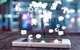 Mạng xã hội – Một sân khấu biểu diễn hay tấm gương phản chiếu  con người thật của chúng ta?