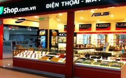 """Tập đoàn FPT """"hạ chiếu"""" thoái bớt vốn khỏi FPT Shop, CEO Nguyễn Bạch Điệp nói gì?"""
