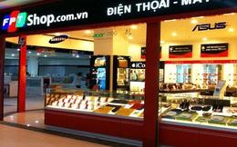Sau khi bán cổ phần cho Dragon Capital và VinaCapital, FPT Retail công bố lợi nhuận 7 tháng tăng trưởng 44%