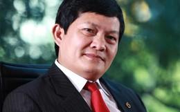 Đại biểu Phạm Phú Quốc: TP.HCM cần nhiều hơn một Nghị định nếu muốn vươn lên tầm khu vực