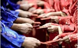 Đi tìm 'Hoa Hậu tiền Việt': Ba đổi một chưa chắc đã có tiền để đổi