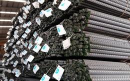 Lãi sau thuế 6.600 tỉ đồng, thép Hòa Phát không hòa chỉ phát