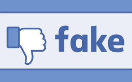 Đức sẽ phạt 55 triệu USD cho tin tức giả mạo trên Facebook, Google