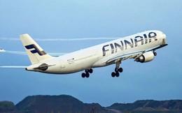 """Hãng hàng không này muốn """"cân"""" hành khách trước khi lên máy bay"""