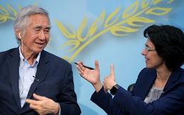 25 năm để Việt Nam đáng sống như Singapore?