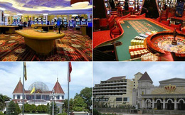 Người Việt được chơi casino và chuyện câu hỏi 'khó' của tỷ phú Mỹ