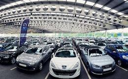 Nếu không phải đóng thuế, ô tô bán 500 triệu ở Việt Nam có giá trị thực là bao nhiêu?