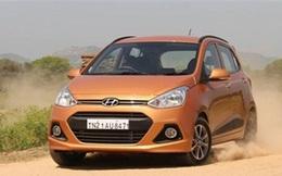 Ôtô Ấn 84 triệu, xe Indonesia 265 triệu: Tìm mua xế hộp rẻ