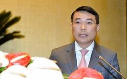 Thống đốc Lê Minh Hưng: Sẽ xử lý nghiêm các hành vi vi phạm của cá nhân, tổ chức gây ra nợ xấu