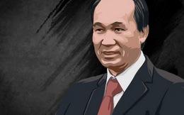 Dương Công Minh: Bước dấn sâu vào Sacombank