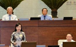 Bộ trưởng Nguyễn Thị Kim Tiến nói gì về hiện tượng trục lợi bảo hiểm y tế, có người đi khám bệnh 20-30 lần mỗi tháng?