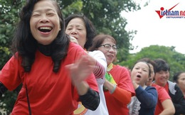 Dân số Việt Nam đang già nhanh gấp 4 lần các nước giàu
