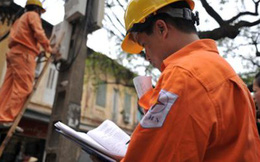 Chỉ đạo mới nhất về tăng giá điện của Phó Thủ tướng Vương Đình Huệ
